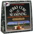 Hi Mountain 066 Pepper/Garlic Jerky 1369-0016