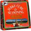 Hi Mountain 017 Cajun Jerky Cure 1369-0037