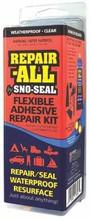 Atsko 13393 Sno-Seal Repair-All Kit 0570-0029