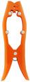 Blakemore BG-ORG 8in Brush Gripper 0415-1347