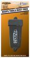 Holdzit TS-094 Tool Saver 2310-0494