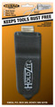 Holdzit QD-99 Quick Draw Tool Saver 2310-0496