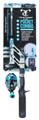 Steinhauser RIFTPC19 Pocket Combo | 5534-0058