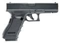 Glock 2255208 17 GEN3 Blowback - 0896-0526