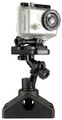 SCOTTY DOWNRIGGERS 135 CAMERA MOUNT - POST