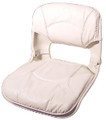 TEMPRESS PRODUCTS 45250 LOW-BACK ALL-WEATHER SEAT &