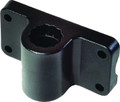 TEMPRESS PRODUCTS 71460 SIDE MOUNT