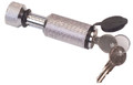 C.T.  JOHNSON ENTERPRISES STL SPARE TIRE LOCK