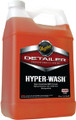 MEGUIARS, INC D11001 HYPER WASH GALLON