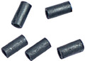 SCOTTY DOWNRIGGERS 1004 WIRE CONNECTOR SLEEVES (10PK)