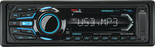 BOSS AUDIO SYSTEMS MR1308UABK MARINE RECEIVER WITH BLUETOOTH