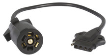 OPTRONICS A57WBP 7-5 WAY ROUND ADAPTER