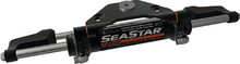 SEASTAR SOLUTIONS HC5345-3 CYLINDER OUTBOARD FRONT MOUNT