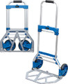TRAC OUTDOOR T10042A UTILITY FOLDING CART