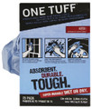 TRIMACO 840754 DISP BOX ONETUFF WIPERS 75CTS