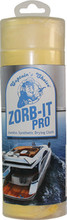 CAPTAIN'S CHOICE ICM-SX720T ZORB-IT SYN DRY CLOTH 24X30