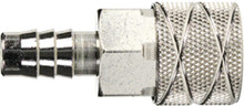 MOELLER 3348810 FITTING-FUEL SUZ 3/8IN TO 75HP