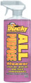 DUCKY PRODUCTS D1001 DUCKY ALL PURPOSE CLEANER