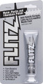 FLITZ BP-O3511 50 GR-1.76 OZ TUBE FLITZ