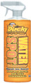 DUCKY PRODUCTS D1000 DUCKY WATER SPOT REMOVER 32 OZ