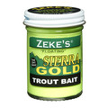 Zeke's 0913 Sierra Gold Floating 1872-0002