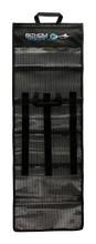 Fathom BG01SMBLK 6 Pocket Roll Up 5321-0351