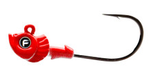 Fathom JH01-1/4-RED Pro-Select Jig 5321-0368