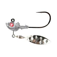 Fathom JH02-1/4-LEDR Pro-Select 5321-0384
