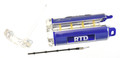 Erupt Fishing RTD-P RTD - Rod 5641-0000