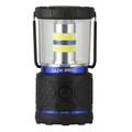 LuxPro LP1512 Rechargeable Lantern 5620-0003