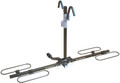 DANIK INDUST (SWAGMAN BIKE CARRIERS) 64650 2 FOLDING RACK 2 AND 1-1/4 IN.