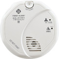 FIRST ALERT   1039339 SMOKE/CO ALARM SCO5MRVA 2AABAT