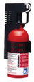 FIRST ALERT   AUTO5 FIRE EXT AUTO5 5BC 1.4LB RED