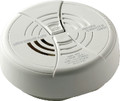 FIRST ALERT   1039885 CO ALARM CO250RVA 9V BATT