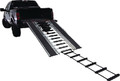 CALIBER 13550 TRACTION LADDER