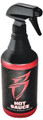 BOAT BLING, INC HS0032 HOT SAUCE SPOT REM-SEALANT QT