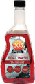 STA-BIL GOLD EAGLE 30586 BOAT WASH W/ UV PROTECT 32OZ