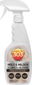 STA-BIL GOLD EAGLE 30573 303 MOLD MILDEW CLEANER 16OZ