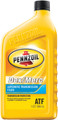 SHELL OIL 550050745 PENNZOIL ATF QUART @6