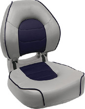 WISE SEATING 3339-1786 TORSA PRO SPECIAL EDITION
