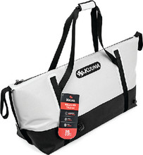CAMCO-ARMADA 50186 FISH BAG 240 QT