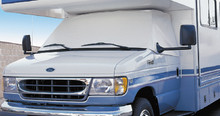 ADCO PRODUCTS INC 2424 CLASS B/C WINDSHIELD COVERS