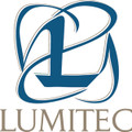 LUMITEC 113197 MIRAGE SPECTRUM GLASS BZL