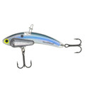 SteelShad 10122 Heavy, 2-1/4