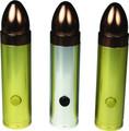 Rivers Edge 915 LED Bullet 1390-0551