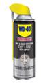 WD-40 30005 10oz Specialist Dry Lube 0336-0033
