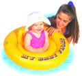 "Intex 59574EP My Baby Float 27"" 0731-0073"