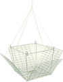 Foxy-Mate 120-T Topless Crab Trap 0356-0038