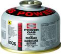 Primus P-220693 100G Powergas 0500-0102