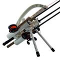 Rod-Runner #RRE3-W Express Fishing 5445-0003